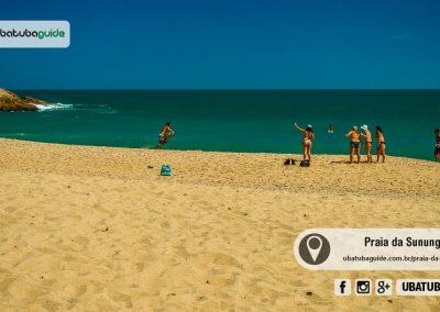 praia-da-sununga-ubatuba-171110-005
