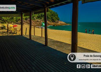 praia-da-sununga-ubatuba-171110-008