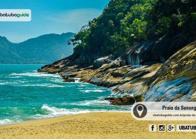 praia-da-sununga-ubatuba-171110-010