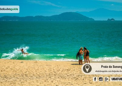 praia-da-sununga-ubatuba-171110-012