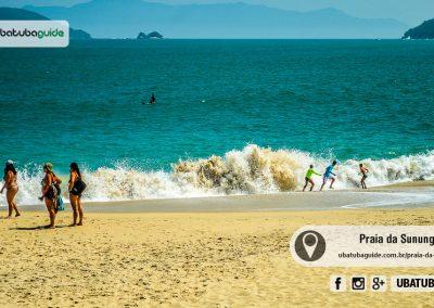 praia-da-sununga-ubatuba-171110-016