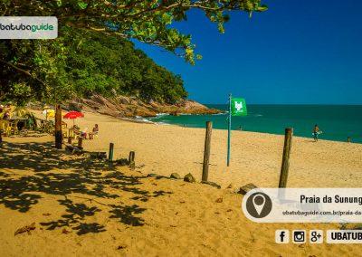 praia-da-sununga-ubatuba-171110-017
