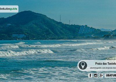praia-das-toninhas-ubatuba-161101-006