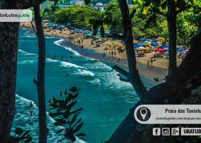praia-das-toninhas-ubatuba-170103-012