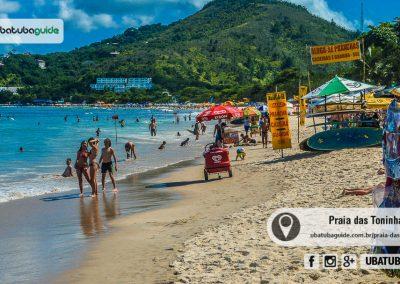 praia-das-toninhas-ubatuba-170103-020
