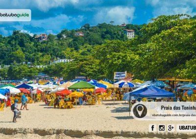 praia-das-toninhas-ubatuba-170103-027