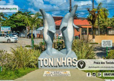 praia-das-toninhas-ubatuba-170103-037