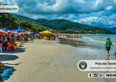 praia-das-toninhas-ubatuba-170103-043