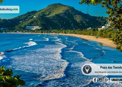 praia-das-toninhas-ubatuba-170206-046