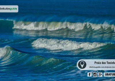 praia-das-toninhas-ubatuba-170523-047