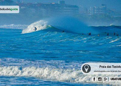 praia-das-toninhas-ubatuba-170523-050
