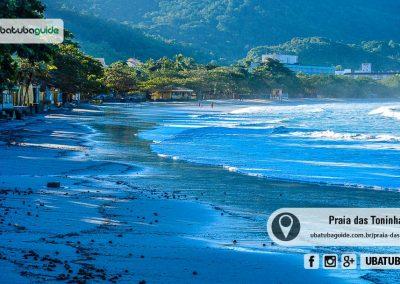 praia-das-toninhas-ubatuba-170523-055