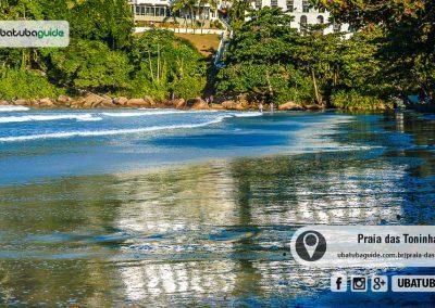 praia-das-toninhas-ubatuba-170523-057