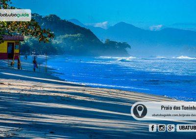 praia-das-toninhas-ubatuba-170523-064