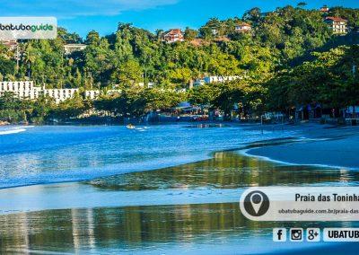 praia-das-toninhas-ubatuba-170523-076