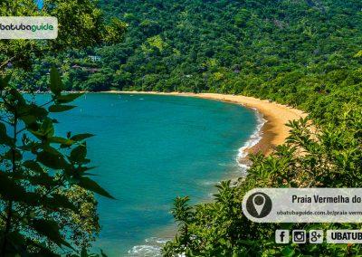 praia-vermelha-do-sul-ubatuba-170217-001