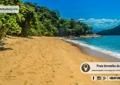 praia-vermelha-do-sul-ubatuba-170217-003