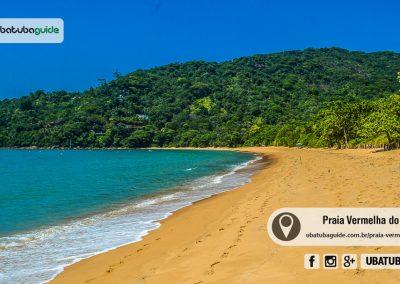 praia-vermelha-do-sul-ubatuba-170217-005