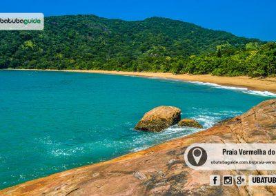 praia-vermelha-do-sul-ubatuba-170217-007