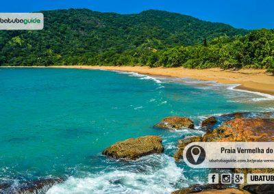 praia-vermelha-do-sul-ubatuba-170217-010