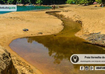 praia-vermelha-do-sul-ubatuba-170217-021