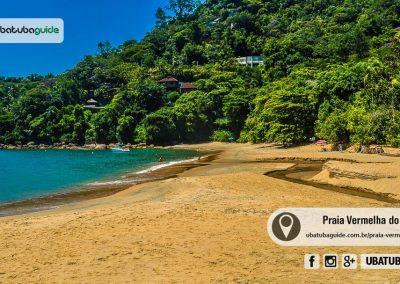 praia-vermelha-do-sul-ubatuba-170217-023