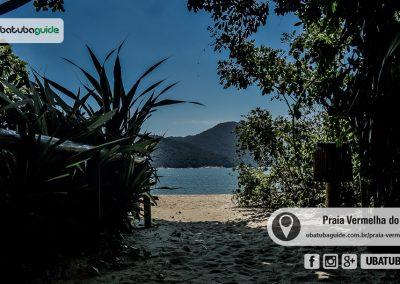 praia-vermelha-do-sul-ubatuba-170217-027