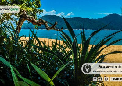 praia-vermelha-do-sul-ubatuba-170217-028