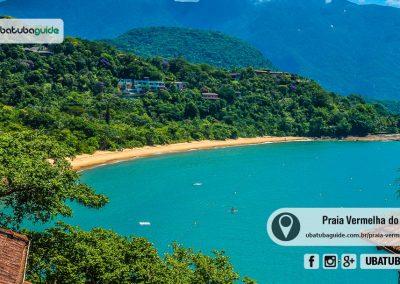 praia-vermelha-do-sul-ubatuba-170217-031