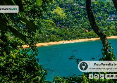 praia-vermelha-do-sul-ubatuba-170217-033