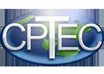 Previsão do Tempo em Ubatuba - CPTEC/INPE