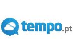 Previsão do Tempo em Ubatuba - Tempo.pt